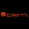 Logo Cairn - accessoire de ski en vente chez Point Glisse