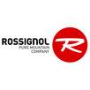 Logo Rossigno - matériels de ski en vente chez Point Glisse