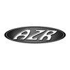 Logo ASR - masque de ski en vente chez Point Glisse