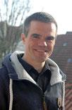 Psychotherapeut Reimer Bierhals hat eine Praxis für Psychotherapie in Bamberg