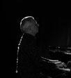 Solo Piano Jazz improvisation