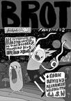 BROT Fanzine #2