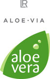 Aloe Via notre gamme complète de soins corps et visage aloe vera