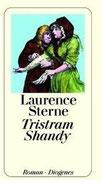 Sterne:Tristram Shandy