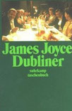 Joyce: Dubliner