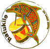 BatukÎle - Batucada Zé Samba