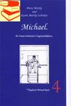 Petra Mettke, Karin Mettke-Schröder/™Gigabuch Michael 04/eBook/2014/ISBN 9783735764096