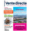 Cliquez sur l'image, Magazine de la Vente directe. La société de Marketing LR Health and Beauty un plan de marketing très rémunérateur !