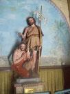 Ренн ле шато, Код да Винчи, экскурсия в ренн ле шато, гид на юге Франции