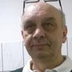 Vorsitzender Niehoff