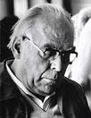 Hans Biäsch (1901-1975)