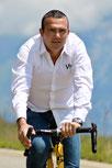 Richard virenque contact conferencier cycliste