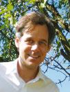 Florian Werr | Balanox Gründer