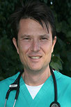 Laurent Garosi Instructor Certificate Program in Canine Physical Rehabilitation