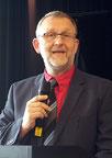 Schulleiter Ulf Rott. Foto: Ulrichs