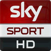 Sky Sport HD - Sky Champions League