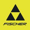 Logo FISCHER - Marque de ski en vente chez Point Glisse