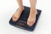 体重の増加を注意しましょう