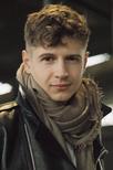 Pavel kolesnikov Musiktage am Rhein