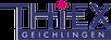 Thiex logo