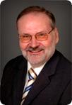 Gerhard Arnold