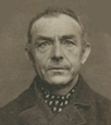 1867 LAMMERT, MARCUS EN AUKE DALSTRA