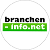 Brancheninfo