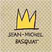Jean-Michel Basquiat x UNIQLO