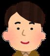 Fさん 50代  (香川県)