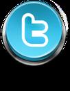 Hier geht´s zu Twitter