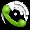 erboristeria l'altea di roma telefono: 067842881