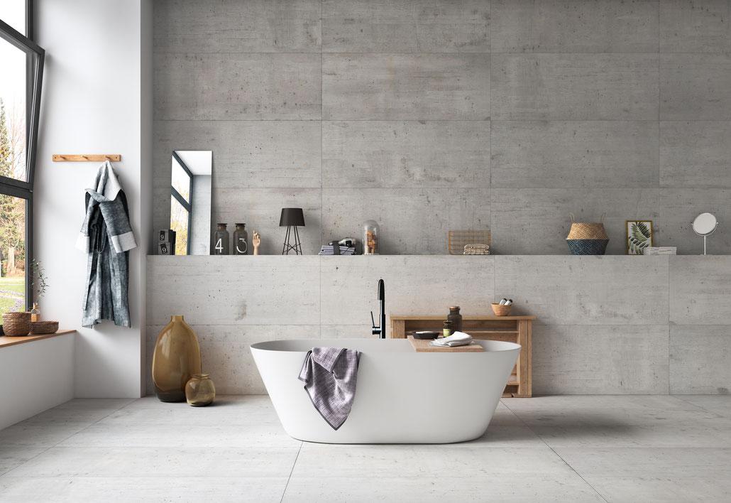Apavisa Cassero white + grey