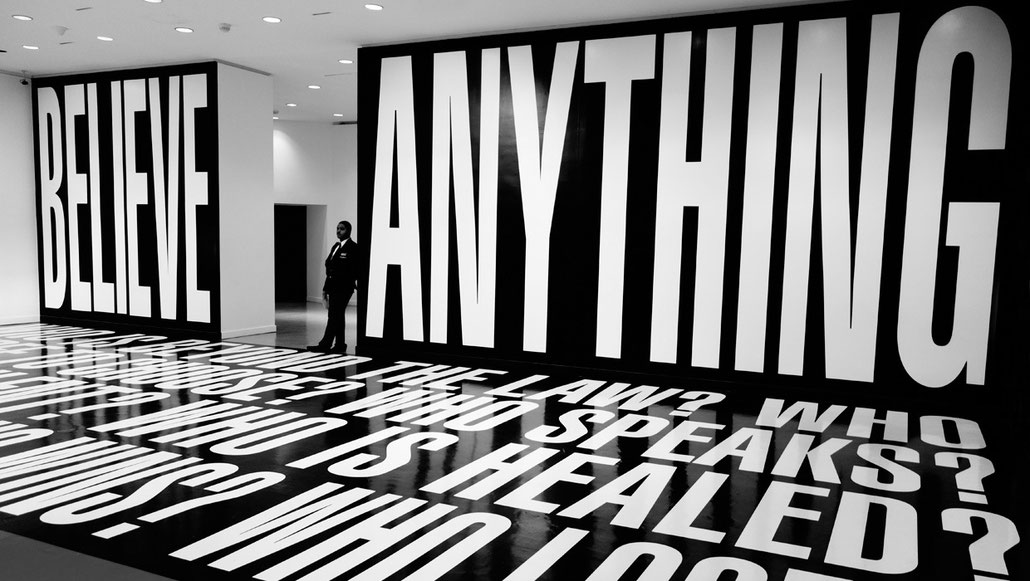 Hirschhorn Museum, contemporary art, modern Art, Olga Drozd, арткритика, искусство смотреть, контемпорари арт, современное искусство, музей современного искусства, интерьерная живопись, купить картину, художник ольга дрозд, абстрактная живопись,