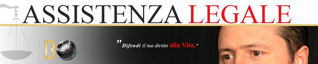 Avv Ezio Bonanni Legale Vittime Amianto ONA