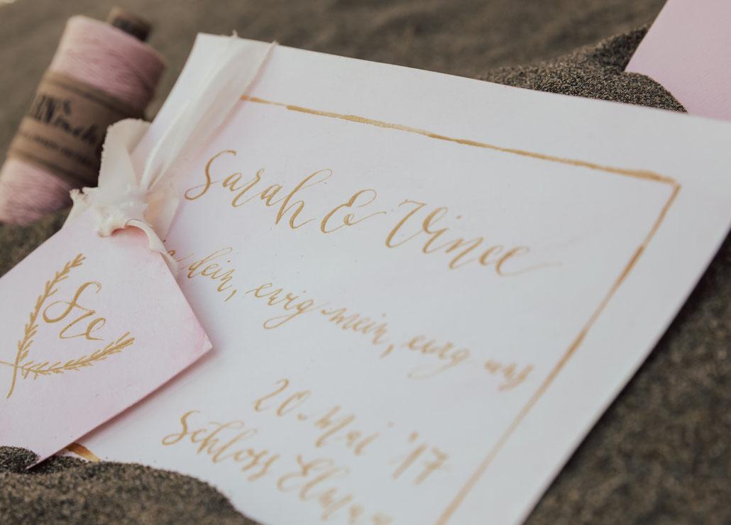 Hochzeitsblog, Hochzeitsmesse, Freie Trauung, Trauernder, Trauteam, Philosophy Love, Ines Würthenberger, Philine Sagi, Hochzeitspapeterie, Hochzeitsdekoration, Hochzeitslocation, Düsseldorf, NRW, Kalligraphie, Sweet Stories