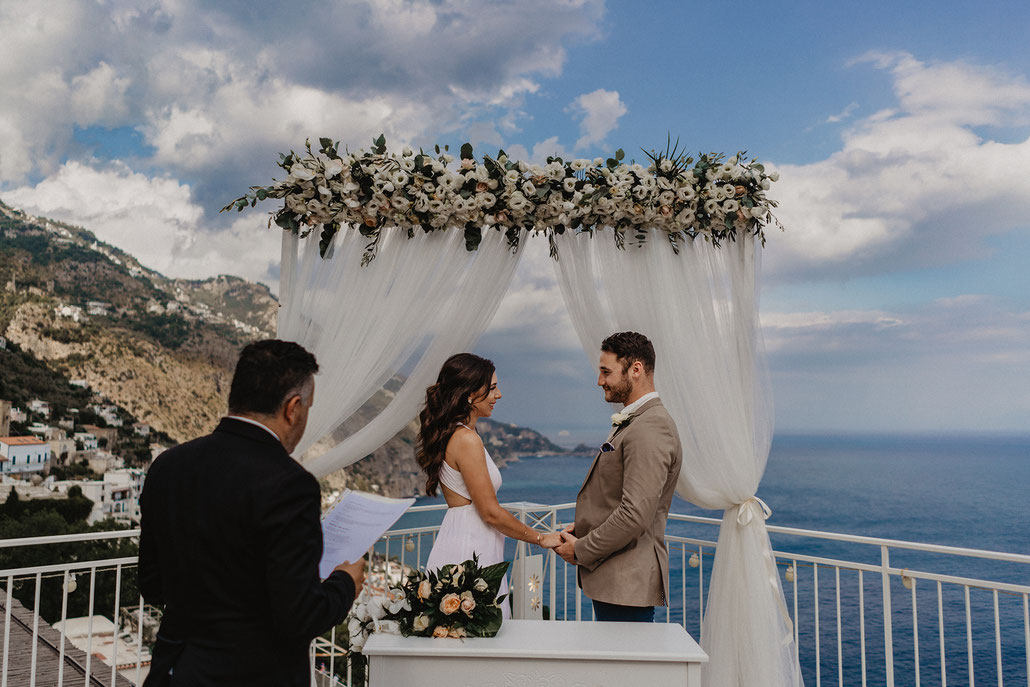 Wedding Videographer in Amafi Coast, Wedding Photographer in Amalfi Coast, Wedding Videographer in Salerno, Wedding Photographer in Salerno, Best Wedding Videographer, Best Wedding Videographer, Best Wedding Photographer and Videographer in Italy