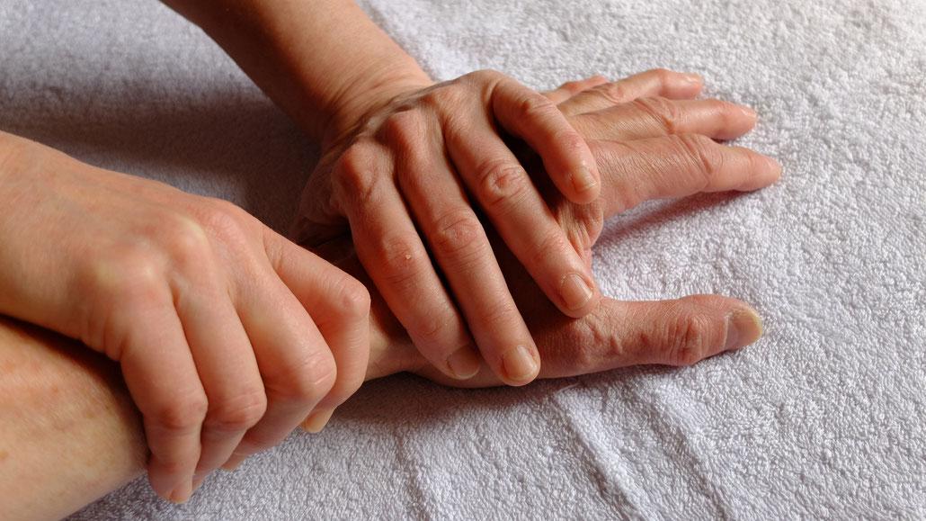 Physiotherapie Niederscherli Tarife