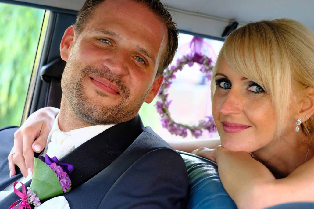 zur galerie - hochzeitsfotograf stemwede, fotograf hochzeit stemwede, fotostudio stemwede, heiraten in stemwede, hochzeitsfotografie stemwede, fotostudio stemwede