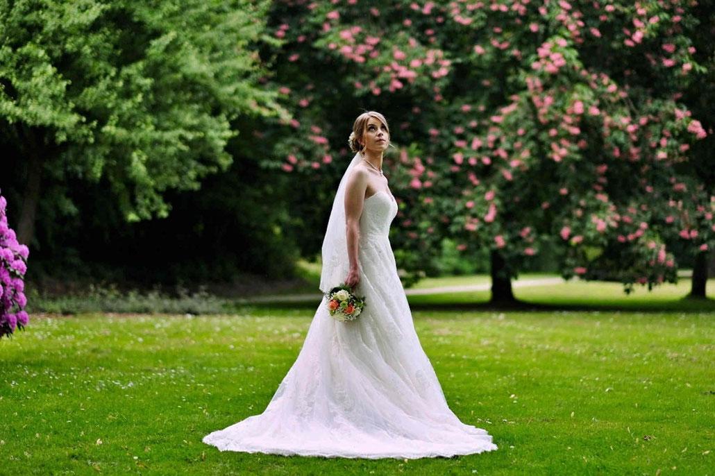 zur galerie - hochzeitsfotograf gladbeck, hochzeit in gladbeck, heiraten in gladbeck, fotograf gladbeck