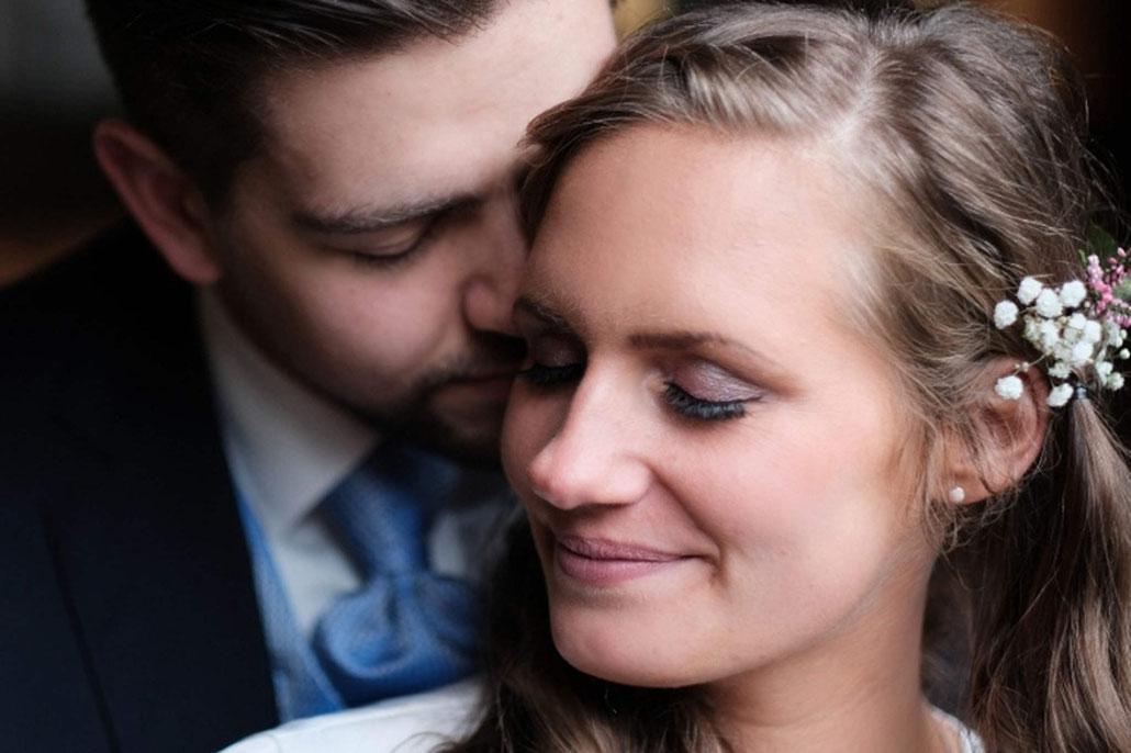 zur galerie - hochzeitsfotograf beckum, hochzeit in beckum, heiraten in beckum, fotograf beckum