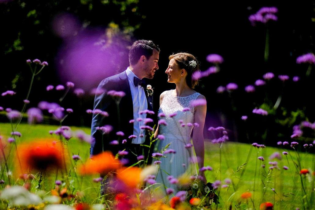 hochzeitsfotograf bünde, hochzeit in bünde, heiraten in bünde, fotograf bünde