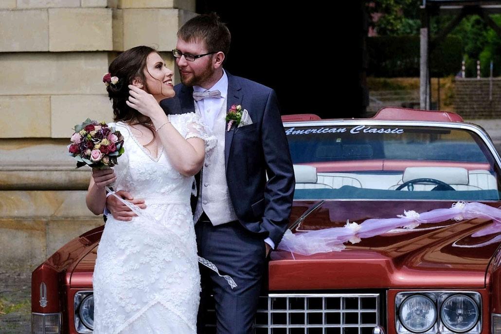 zur galerie - hochzeitsfotograf wesel, fotograf wesel, fotostudio wesel, hochzeitsfotos wesel, heiraten in wesel, hochzeit in wesel