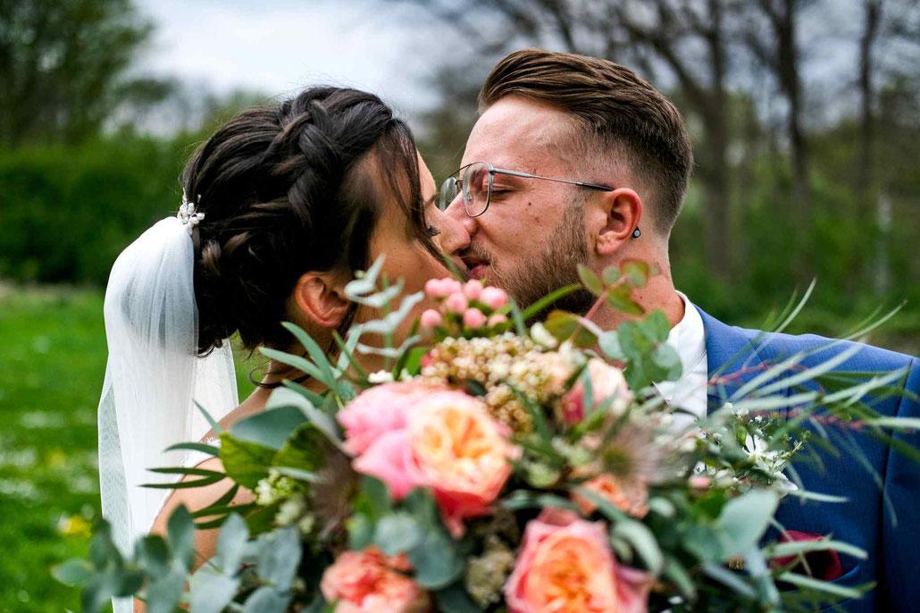 hochzeitsfotograf blomberg, hochzeit in blomberg, heiraten in blomberg, fotograf blomberg
