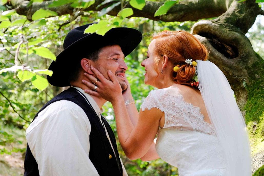 zur galerie - momente-einfangen.de - hochzeitsfotograf recke, hochzeit in recke, fotograf recke, heiraten in recke, fotostudio recke
