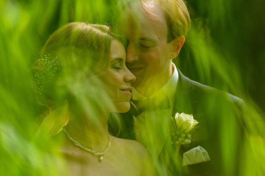 zur galerie - hochzeitsfotograf möhnesee, hochzeit in möhnesee, fotograf möhnesee, heiraten in möhnesee, fotostudio möhnesee