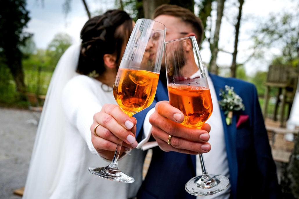 Euer Hochzeitsfotograf In Hagen Naturlich Schone Fotos