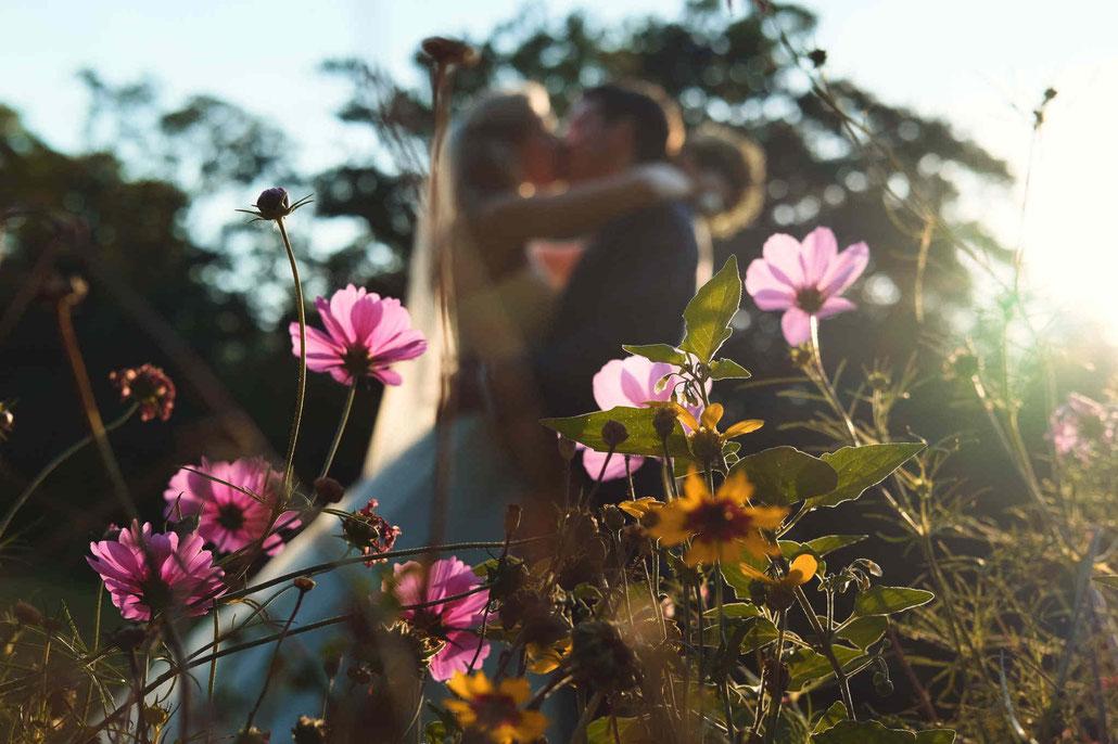 zur galerie - hochzeitsfotograf sauerland, hochzeit im sauerland, fotograf sauerland, heiraten im sauerland, hochzeitsfotografie sauerland