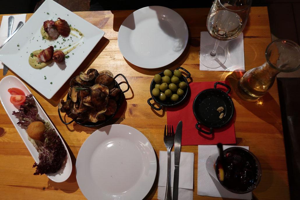la pepa freiburg tapas freiburgfood