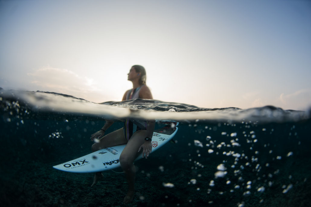 surf coaching tips surf lessons