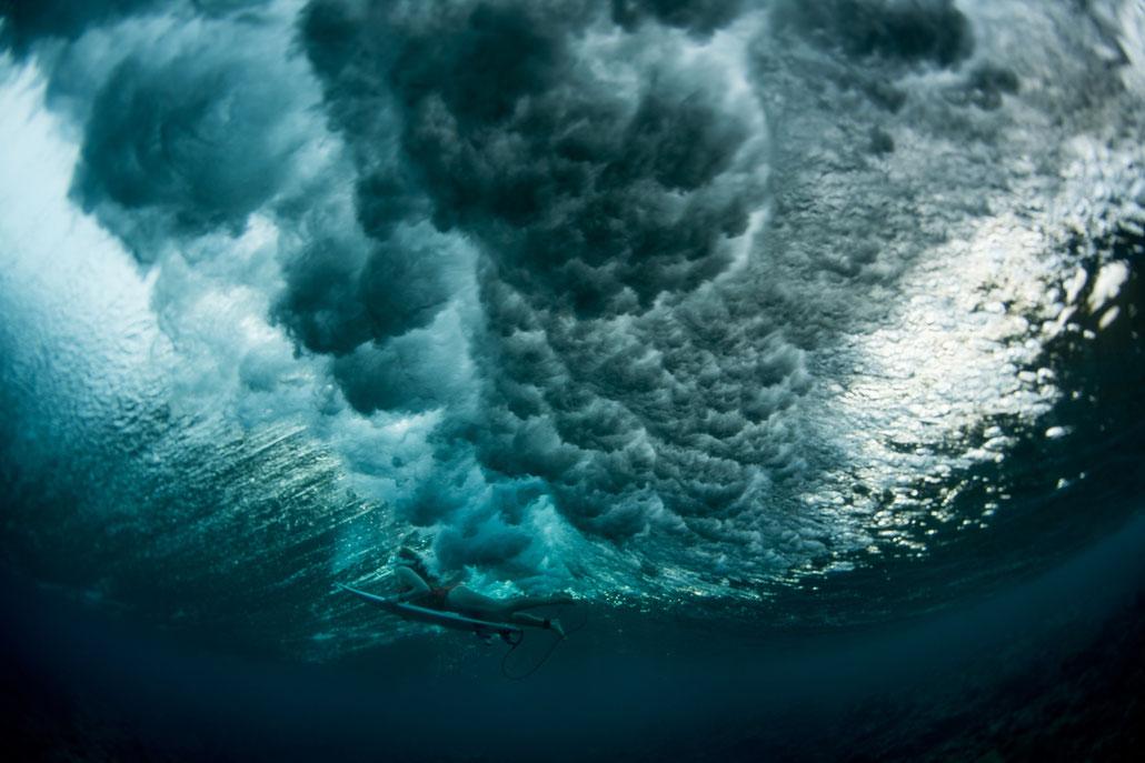 surfing trips surf coaching Madagascar Maldives